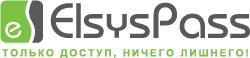 ���������-����������� �������� ElsysPass, 1.7.4.4