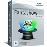 Fantashow for Mac