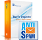 AntiSpam ��� Traffic Inspector,  <b>(� ������� ���������)</b>