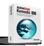 ActiveKomodo IDE, 7