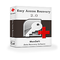 Easy Access Recovery, 2.0