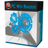 PC Win Booster, 7.5.7.303