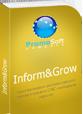 Inform&Grow, 1.0