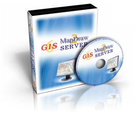 GisMapServer, 1.0