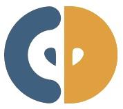 JetBrains AppCode, 2.1