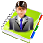 HarePoint User Catalog for SharePoint