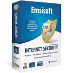 Emsisoft Internet Security Pack, 7.0