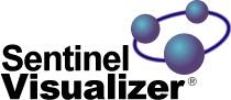 Sentinel Visualizer, Standard