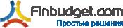 Finbudget.com
