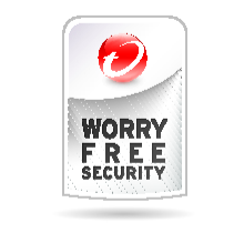 Trend Micro Worry-Free Business Security, Services