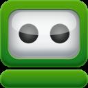 RoboForm, Desktop 7