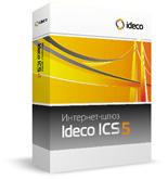 Ideco ICS, 5 Standard Edition �������� �� ������������� ������
