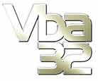 ��������� ������������ VBA32.Workstation ������ ������� ������� ��� ����������� Windows 9x/NT/200x/XP (Vba32.W), 3.12.14
