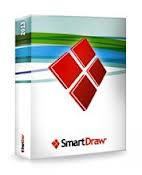 SmartDraw 2014, Standard Edition