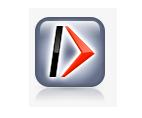 oXygen XML Developer, Professional