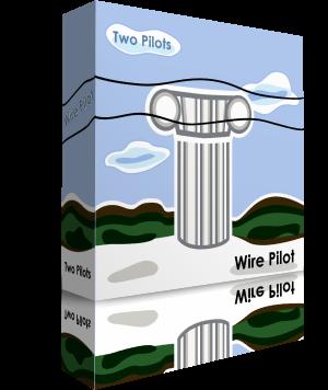 Wire Pilot, 3.3.3