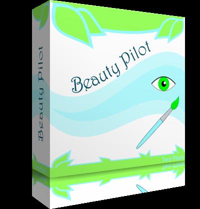 Beauty Pilot, 2.5.3
