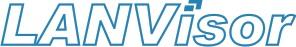 LANVisor, 1.9.7
