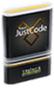 JustCode