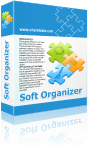 Soft Organizer, 3.26