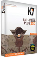 ��������� K7 ANTI-VIRUS PLUS, 12.1.0.5