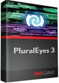 Red Giant PluralEyes, 3.1