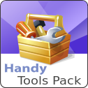 Handy Tools Pack ��� Symbian S60