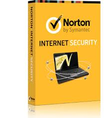 Norton Internet Security, (����������� ������)