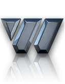 Winstep Xtreme, 12.2