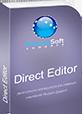 DirectEditor, 1.0
