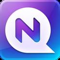 NQ Mobile Security & Antivirus, 7.0.08.00