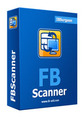 IBSurgeon FBScanner, 3.5