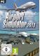 1Airport Simulator 2013 Free Download Full Version