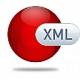 XML-�������� ����, 1.6