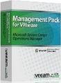 Veeam Management Pack Enterprise Plus ��� VMware, v6.5