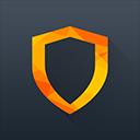 Avast! Pro Antivirus, 7.0 �������� �� 1 ���