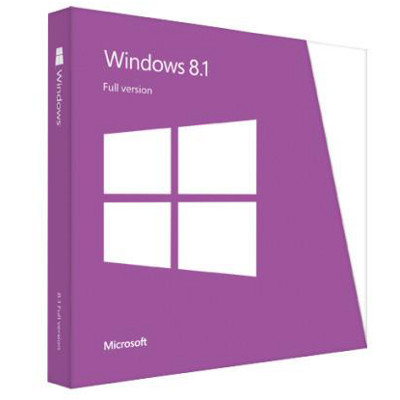 Microsoft Windows 8.1, Upgrade �� 8.0 � ���������� ������ Windows
