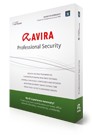 Avira Professional Security, 2013