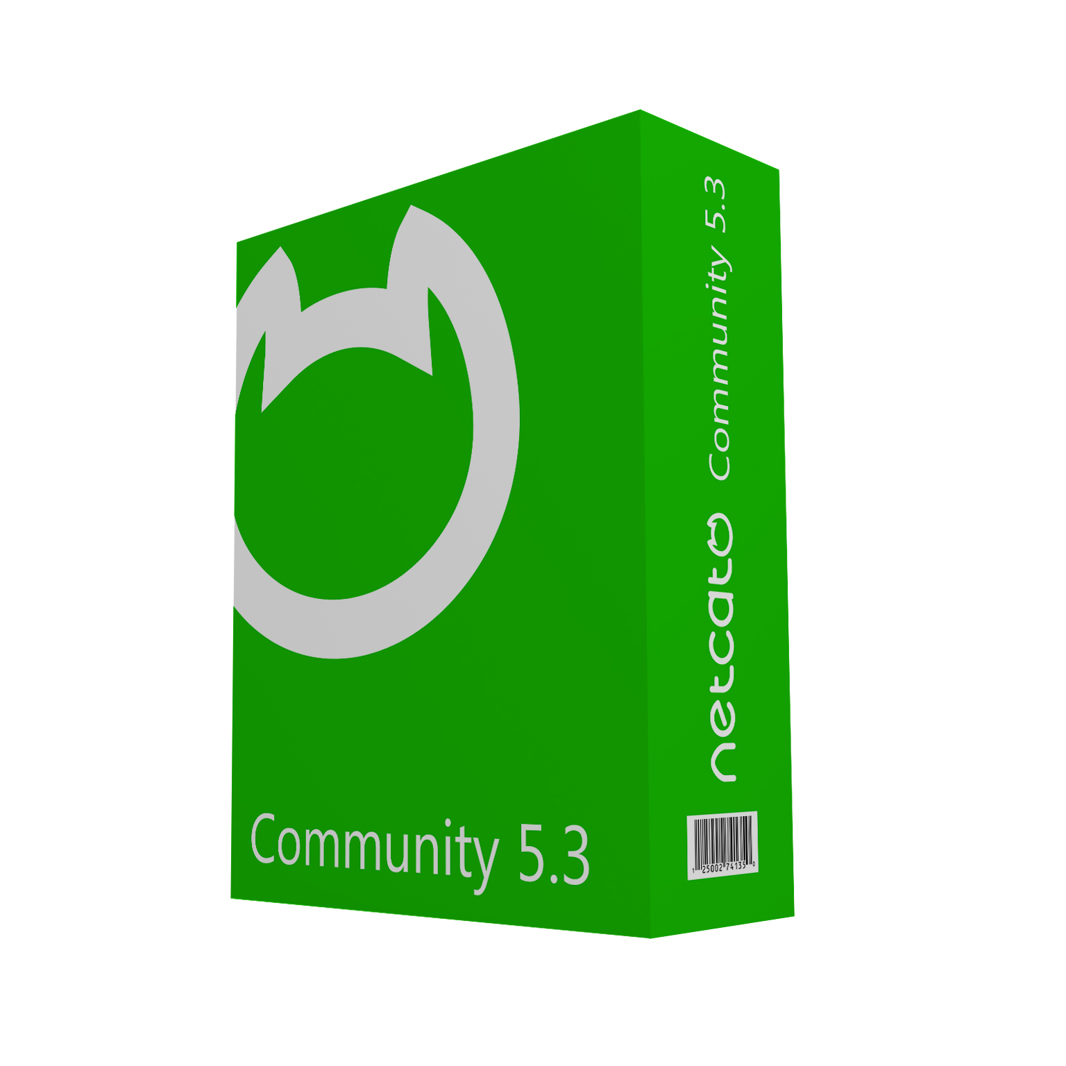 NetCat Community , 5.3