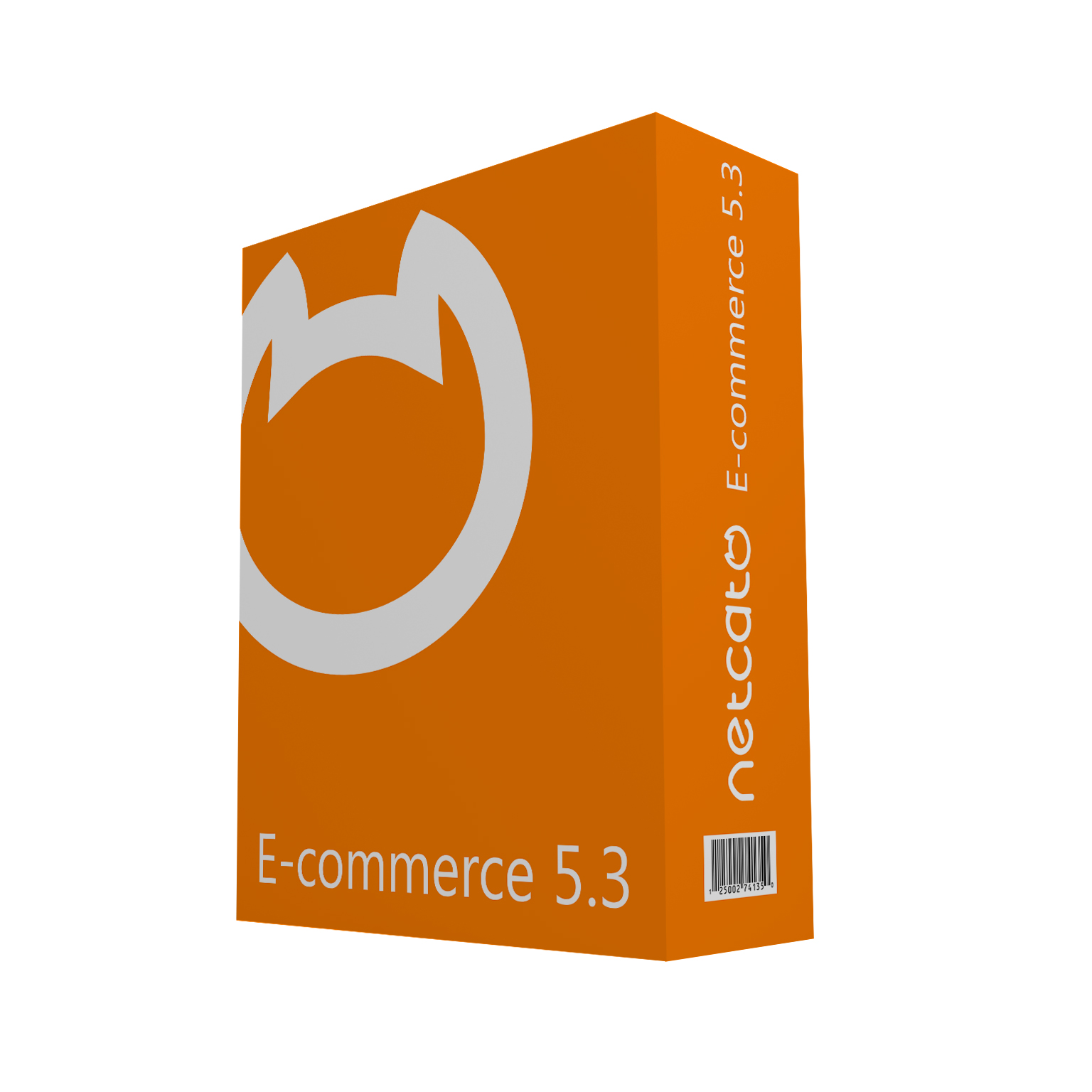 NetCat E-commerce, 5.3