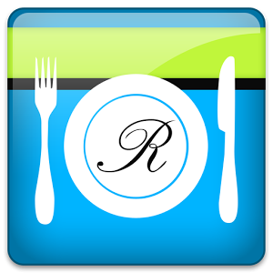 Microinvest Restaurant ��� Android, 3.07.001