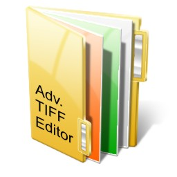 ��������������� �������� TIFF ������ � Advanced TIFF Editor PLUS, 4.2