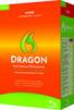 Dragon NaturallySpeaking Home, 12 (���������� ������)