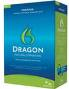 Dragon NaturallySpeaking Premium, 12 (����������� ������)