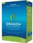 Dragon NaturallySpeaking Premium, 12 (����������� ������)