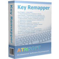 Key Remapper, 1.8