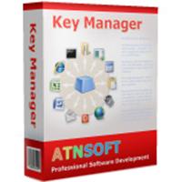Key Manager, 1.9