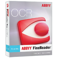 ABBYY FineReader Pro ��� Mac (����������� ������)