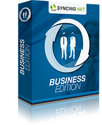 SYNCING.NET Business Edition, 5.1 ��� 2-� ��