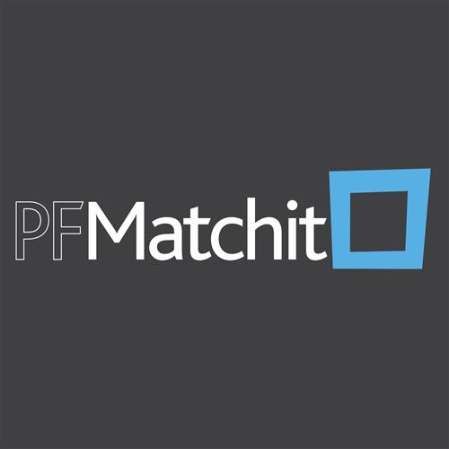 PFMatchit